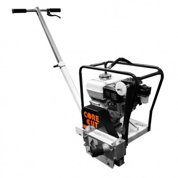 """Diamond Products 6"""" First-Cut Honda Early Entry Saw"""