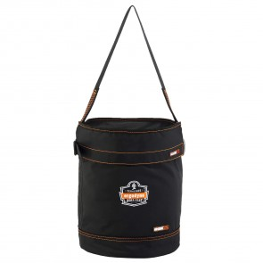 Ergodyne Arsenal® 5975T Polyester Hoist Bucket with Top