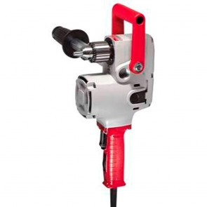 Milwaukee 1/2 in. Hole-Hawg Two-Speed Drill, 300/1,200 RPM