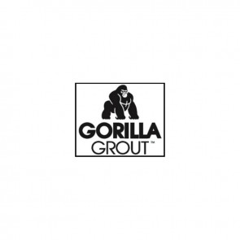 ChemMasters Gorilla Grout 50lb Bag