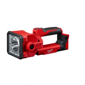 Milwaukee M18 Lithium-Ion LED Search Light (Bare Tool)