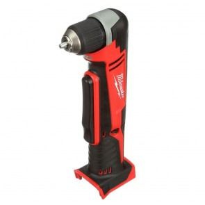 Milwaukee M18 Cordless Lithium-Ion 3/8 in. Right Angle Drill Driver (Bare Tool)