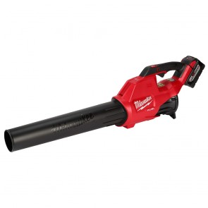 Milwaukee M18 Fuel Blower (Bare Tool)