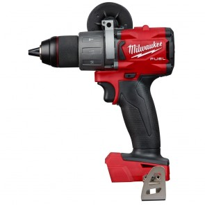 """M18 FUEL™ ½"""" Hammer Drill/Driver (Tool Only)"""