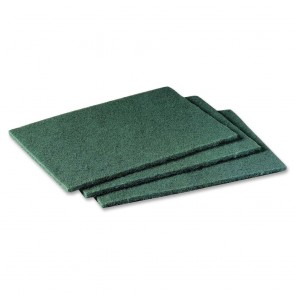 3M Scotch-Brite General Purpose Scouring Pad