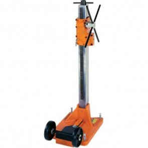 Diamond Products M-2 Small Anchor Drill Stand Only for 645A Core Drill