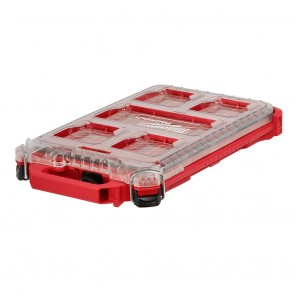 Milwaukee PACKOUT™ Compact Low-Profile Organizer