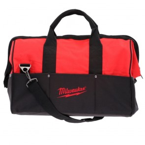 "Milwaukee Contractor Bag (18"" x 11"" x 10"")"