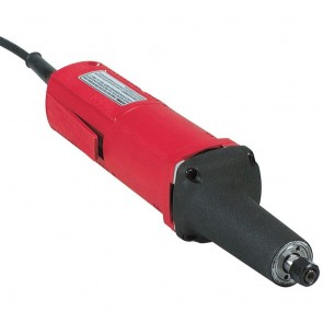 Milwaukee 4.5 Amp Die Grinder, 21,000 RPM with Paddle Switch