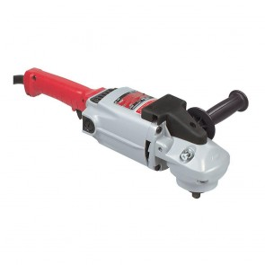 Milwaukee 15 Amp 7-9 in. 5000 RPM Grinder/Sander