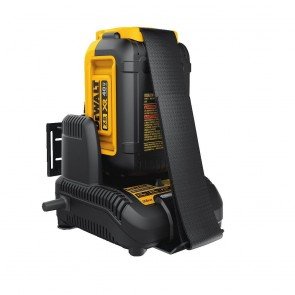 DeWalt 40V MAX Mower/vehicle Charger