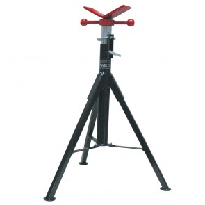 900-PIPE-STAND-HJ