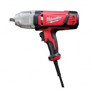 Milwaukee 7 Amp 1/2 in. Impact Wrench