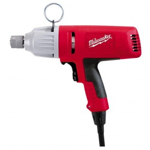 Milwaukee 7 Amp 5/8 in. Hex Impact Wrench
