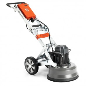 Husqvarna PG 450 Floor Grinders & Polishing