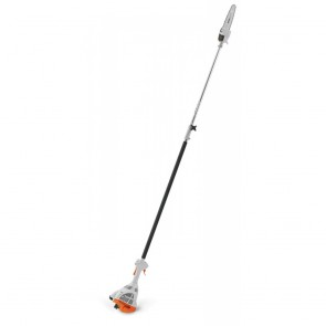 Stihl Powerful Long Reach Pole Pruner