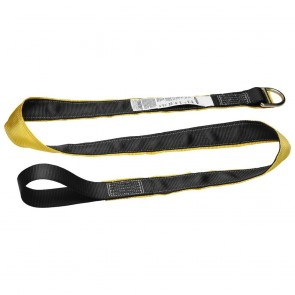 Werner 6' Web Cross Arm Strap