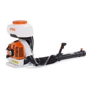 Stihl Commercial Backpack Sprayer