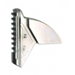 Replacement Jaw for AC124 Adjustable Wrench