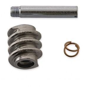 Replacement Pin, Spring & Knurl for Adjustable Wrench AC124