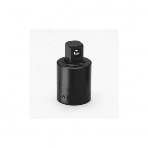 "1/2"" Female To 3/8"" Male Impact Adapter (Ball Lock)"