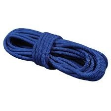 "All-Gear 1/2""X100' Nylon Rope"