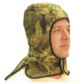 Heavy Duty Camouflage Winter Liners, Twill, Sheep Thermal Lining, Camouflage
