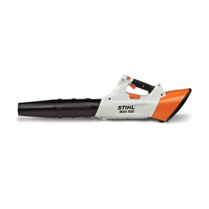 Stihl Battery Powered Handheld Blower