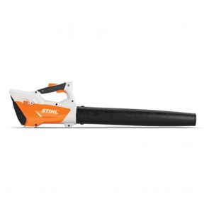 Stihl Electric Battery Leaf Blower