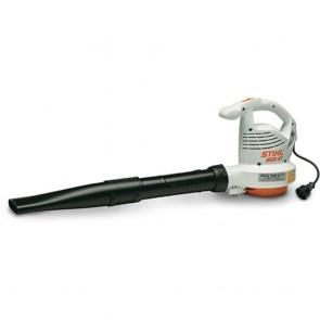 Stihl Electric Handheld Leaf Blower