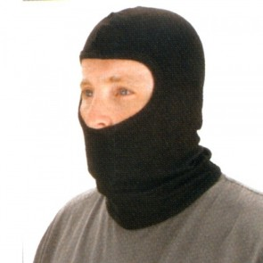 Revco/Black Stallion® Nomex Knit Sock Hood