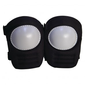 Bon Tool Hard Shell Knee Pads