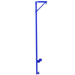 Bon Tool Swivel Head Hoist Arm