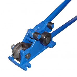 Bon Tool Manual Rebar Bender and Cutter
