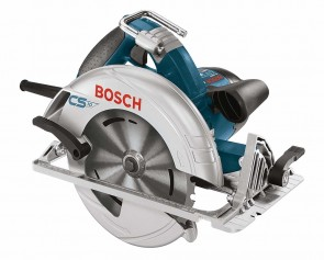Bosch 7-1/4 in. Circular Saw
