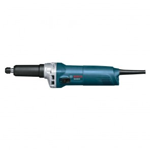 Bosch 6.5 Amp Variable-Speed Die Grinder