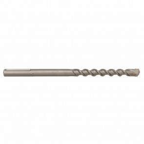 Bosch 3/4 In. x 13 In. SDS-max® Speed-X™ Rotary Hammer Bit