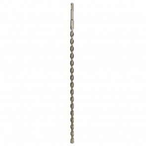 Bosch 1/2 In. x 16 In. x 18 In. SDS-plus® Bulldog™ Xtreme Carbide Rotary Hammer Drill Bit