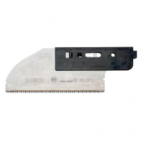 Bosch 5-3/4 In. 8 TPI Regular Cut FineCut™ High-Alloy Steel Power Handsaw