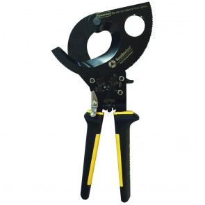 Southwire Ratcheting Cable Cutter