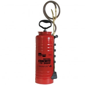 Chapin 3.5-Gallon Industrial Viton Concrete Open Head Sprayer