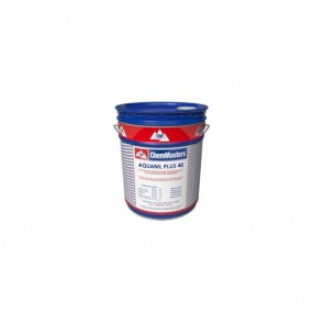 ChemMasters Aquanil Plus 40A 5 Gallon