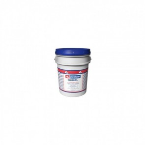 ChemMasters Chemsil Plus 5 Gallon