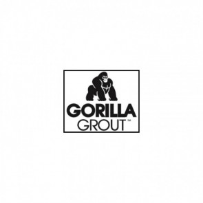 ChemMasters Gorilla Grout 50lb Bag