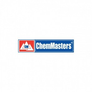 ChemMasters Safe Cure 800 White 55 Gal. Drum