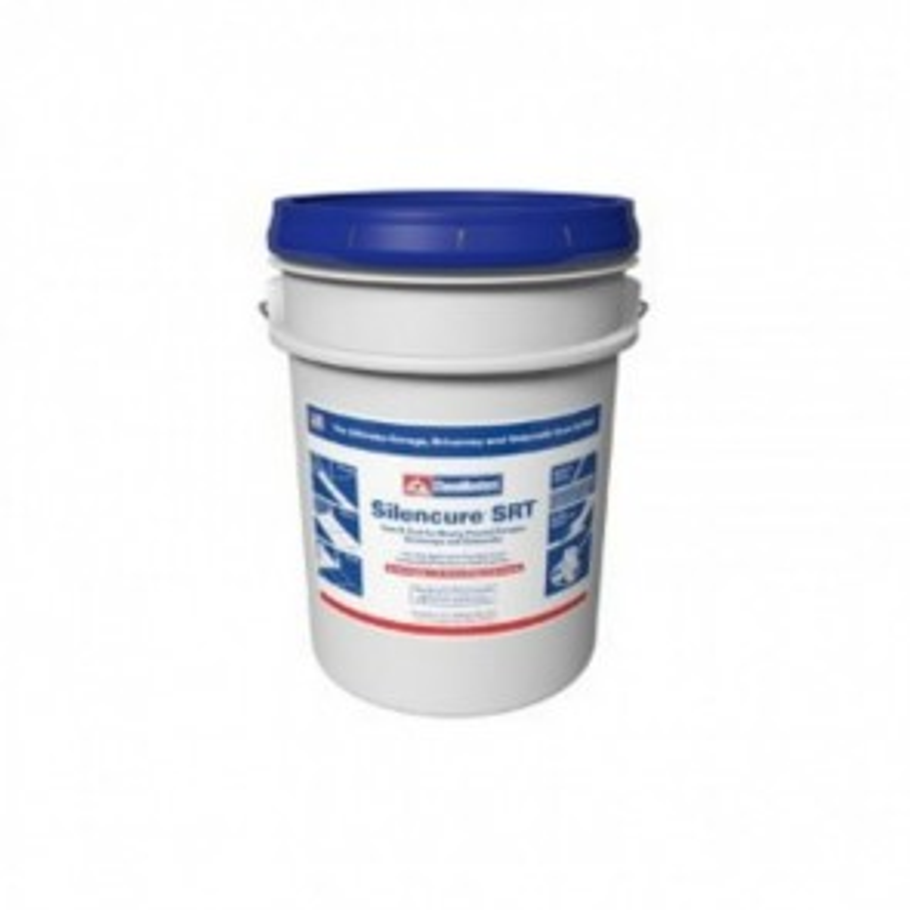 ChemMasters Silencure SRT 5 Gallon