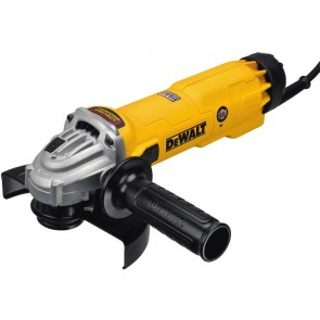 DeWalt 6 in. 9,000 RPM 13.0 AMP Cut-Off Grinder