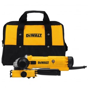 DeWalt 6 in. High Performance Tuckpoint/Cutting Grinder
