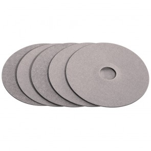 "DeWalt 4-1/2"" Arbor Hole Disc Backup Pad"