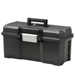 DeWalt 24 in. One Touch Tool Box